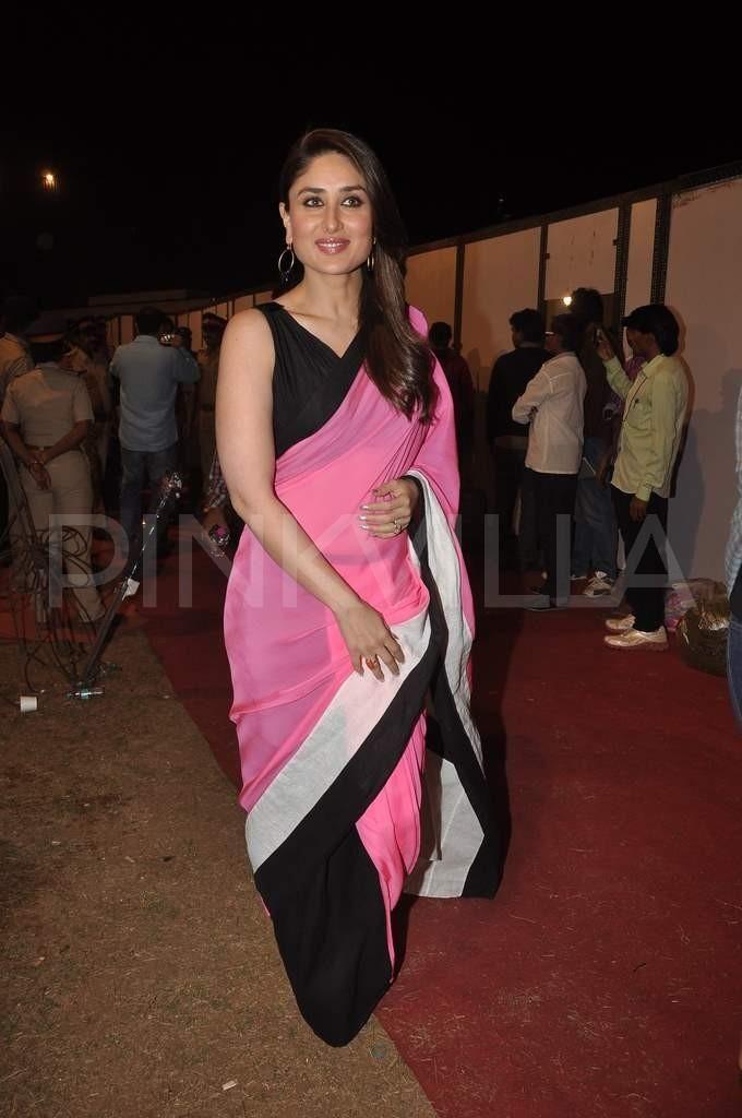 Desi fashion police saree blouse 81