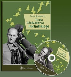 Werki - Włodzimierz Puchalski