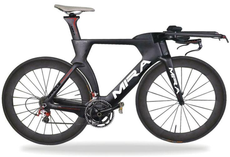 2017 triathlon bikes-Carbon bike frame,Carbon bike parts,Carbon bicycle frame,Carbon road frame,Carbon MTB frame