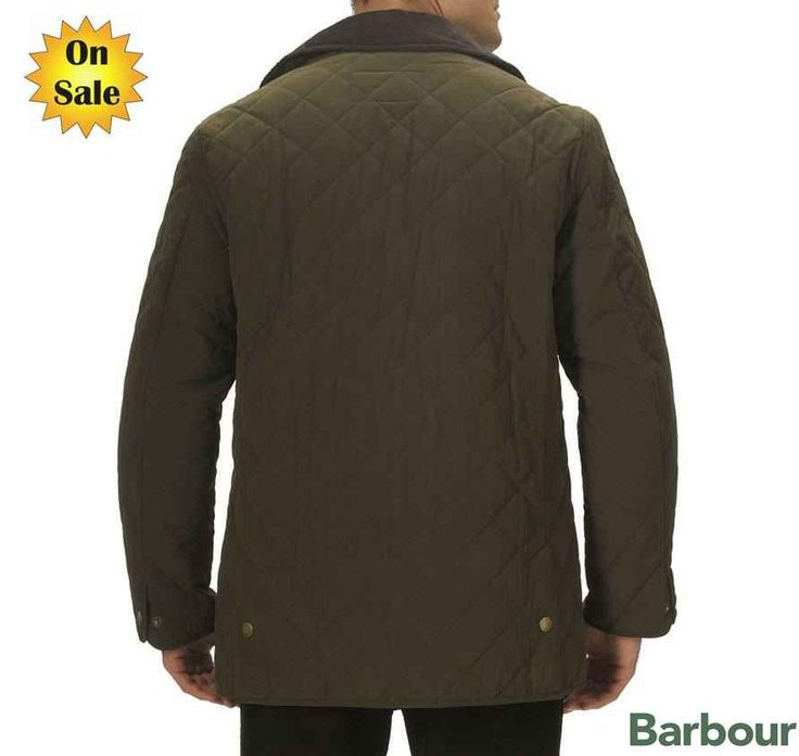 Barbour Quilted Jacket,Barbour Coats Uk Sale on sale 65% off - Cheap Barbour Jackets Ireland factory outlet online, no tax and free shipping! the newest pattern of parka in Barbour Outlet Kittery factory,  warm fashion choices