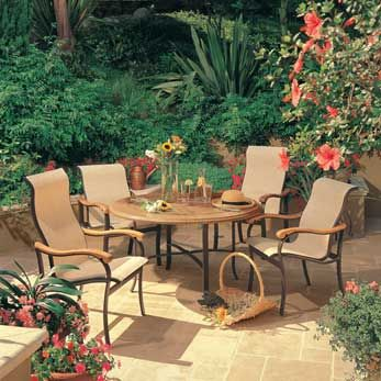 Clearance Outdoor Patio Furniture, Cheap Patio Furniture Target .