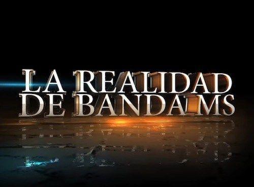 """Siempre a la vanguardia y con el afán de buscar nuevos canales de difusión para estar más cerca de los fanáticos, LA BANDA MS DE SERGIO LIZÁRRAGA dará a conocer su propio """"reality show"""", mismo que …"""