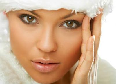 Best Way to Prevent Skin Aging the Natural Way