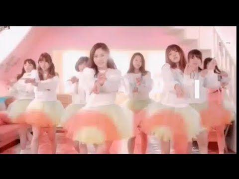#exo #exo_power #kpop #videos #youtube #subscribe