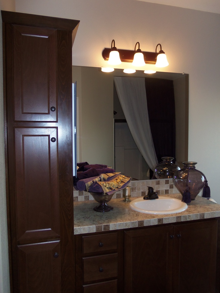 36 best images about bathroom ideas on pinterest for Master bath and closet ideas