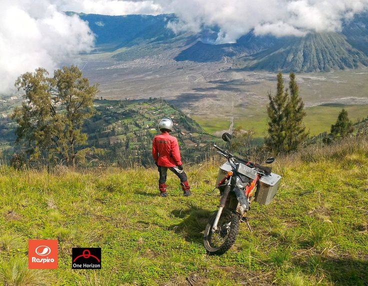 All journey have a secret destinations of which the traveller is unaware Photo by @onehorizon_id #journey #riding #touring #exploring #explore #road #travelling #ridingconcept #ridingjacket #respiroridingware #ridingwear #travelwear #nature #outride #adventureriding #adventure #bikers #riders #explorer #like4like #likephoto #liketofollow #instalike #like