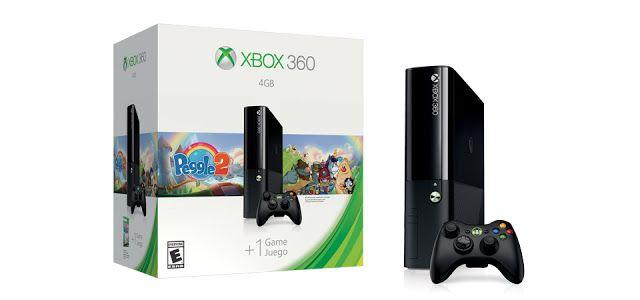 """Fin de una era: Microsoft dice adiós a la Xbox 360   Después de 10 años de producción Microsoft ha decidido dejar de fabricar la consola Xbox 360.  Microsoft anunció el miércoles que dejará de fabricar su consola de videojuegos Xbox 360 tras una década en producción.  """"Xbox 360 significa un montón de cosas para Microsoft"""" escribió Phil Spencer el encargado de Xbox en una entrada de blog. """"Y si bien hemos tenido un camino increíble las realidades de fabricar un producto después de una década…"""