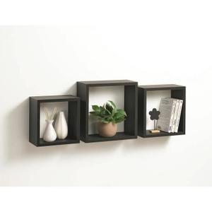 etagere nuage alinea perfect suspension boule japonaise. Black Bedroom Furniture Sets. Home Design Ideas