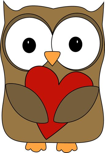 free valentines day clipart for teachers - photo #26