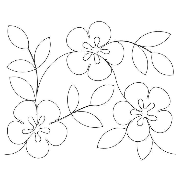 144 Best Longarm Quilting Designs Images On Pinterest Longarm
