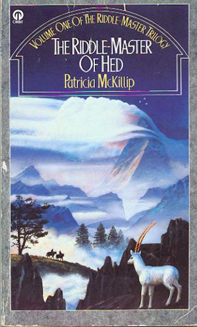 9 best riddle of stars images on pinterest science fiction books the riddle master of hed trilogy my favourite of all patricia a mckillips books fandeluxe Image collections