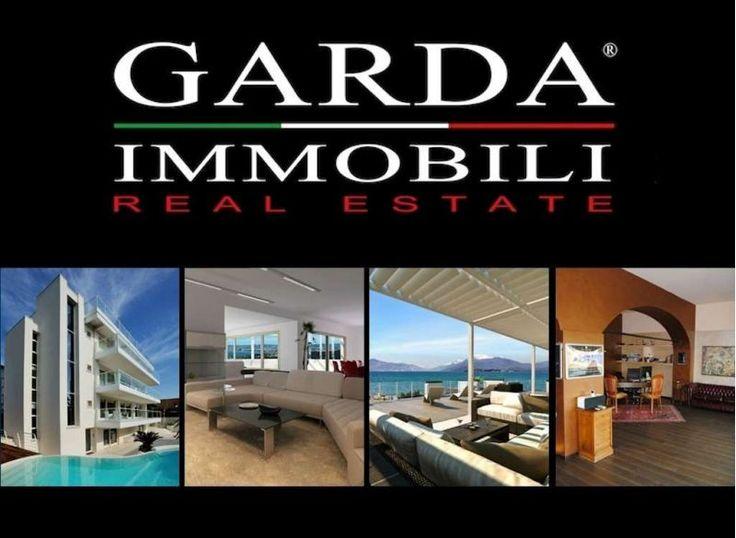 Via Marconi, 017129 Padenghe sul Garda Residential building land - For Sale