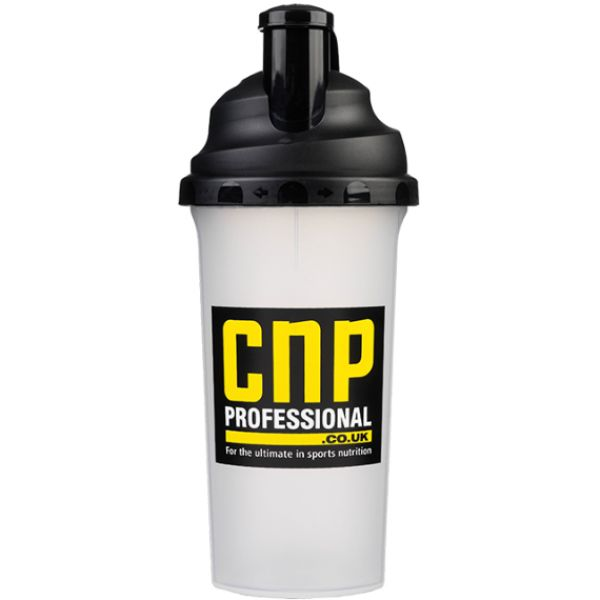 www.elitesupplements.co.uk clothing-gym-accessories cnp-professional-shaker-750ml-cnp110-c
