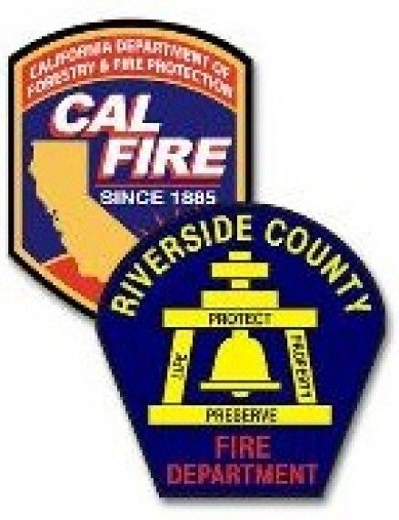 17 Best Images About Riverside Amp Ontario California On