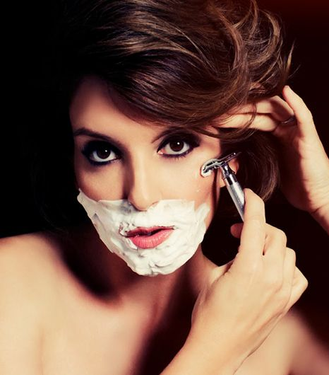 40 best tina fey images on pinterest pretty people tina