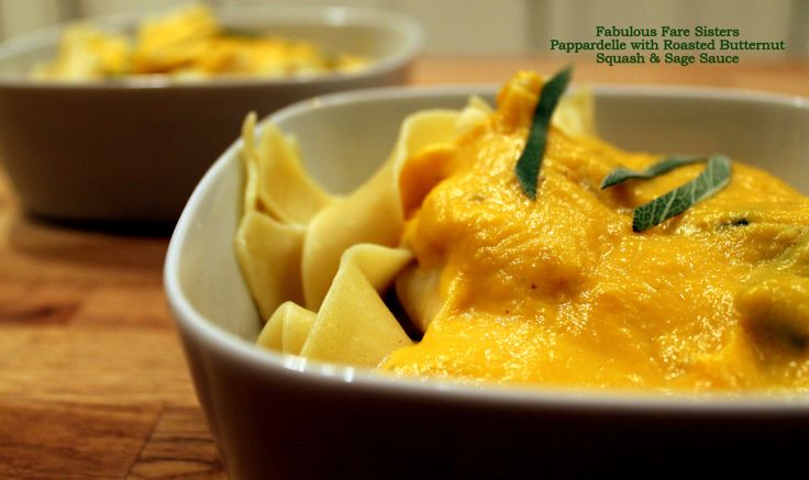 MEATLESS MONDAY! Last time I visited New York City I stopped by Eataly andgrabbed a bag of my favorite Pappardelle. For some reason I have a really hard time finding this pasta near my home so ev...