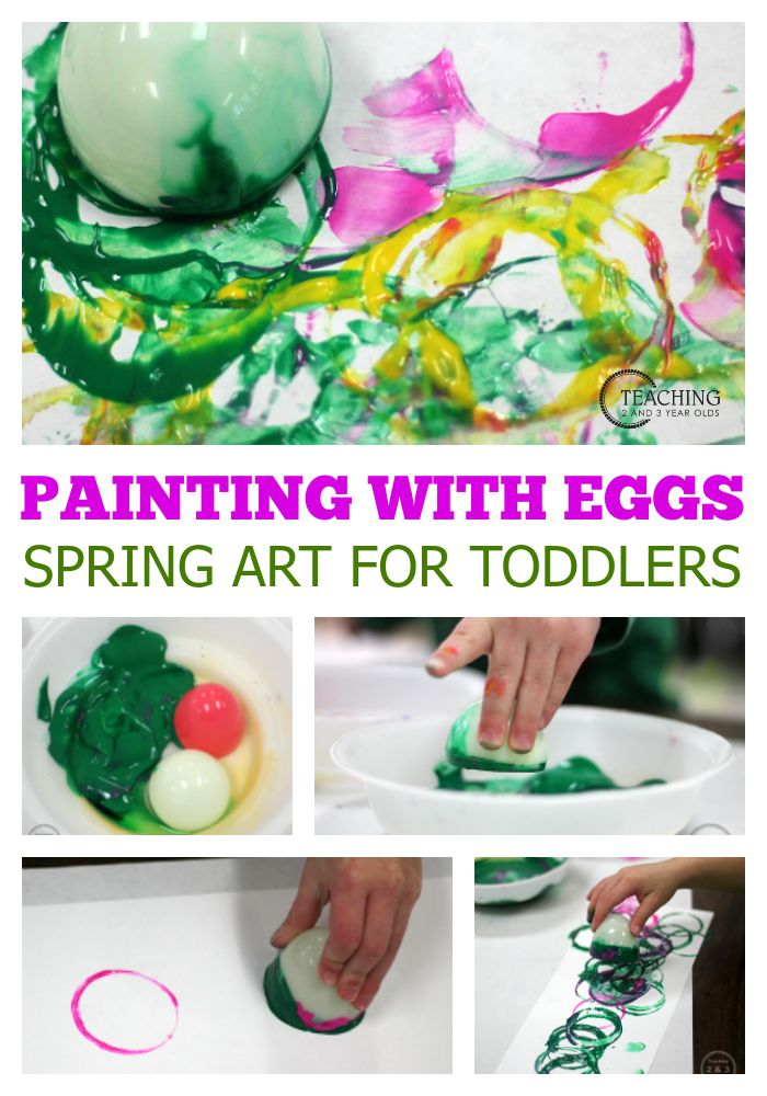17 best images about teaching 2 and 3 year olds on for Easy crafts for 3 year olds