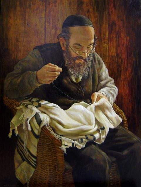 rosh hashanah in the old testament