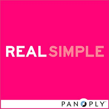 Real Simple Podcasts | RealSimple.com