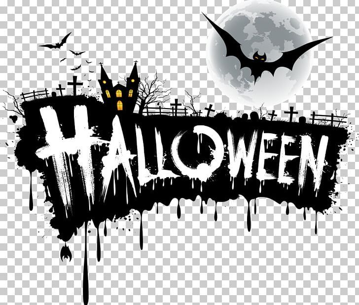 Halloween Jack O Lantern Font Png Advertising Computer Wallpaper Festive Elements Font Design Halloween Fonts Happy Halloween Font Halloween Illustration