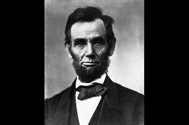 gettysburg essays