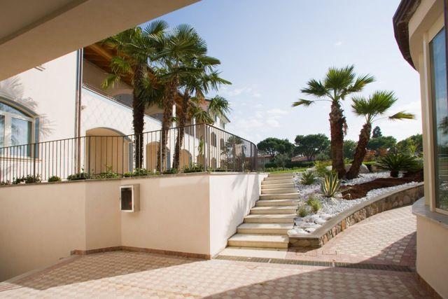 Hotel spa Monastero - Italia - lago di Garda