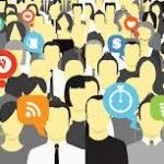 How to Use Social Media Personas with Inbound Marketing