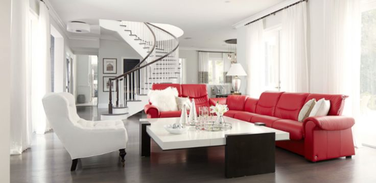 Attractive Find A Local Furniture Store Or Shop Online For Durable And Stylish Living  Room Essentials Such As Recliner Chairs And Sofas.