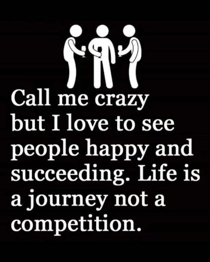 """You know what's crazy...how everyone is always trying to one up each other...a good friend told me """"when you begin focusing on yourself and stop trying to do what others are is when your own success will come"""" happy Friday all and to my friends who keep on the hustle keep on trucking! #friday #team #tgif #quotes #inspirationalquotes #motivationalquotes #motivation #inspire #design #designer #designlife #happyfriday #graphicdesign #graphicdesigner #digitalartist"""