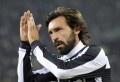 La Juventus a largement dominé le derby contre Torino lors de la 15e journée de Serie A. La Juve s'est imposée 3-0 et a du coup consolidé sa place de leader. La partie a connu un tournant sans doute décisif à la 36e, quand Torino se voyait réduit à dix après l'expulsion de Glik. La [...]