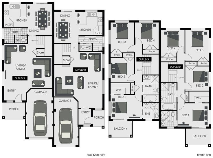 2 Storey Apartment Floor Plans Philippines best 25+ condo floor plans ideas only on pinterest | sims 4 houses
