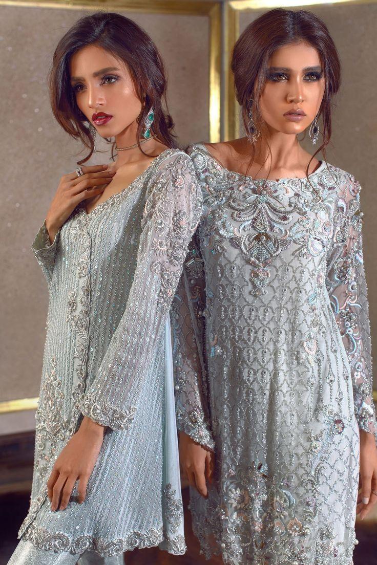 pkvogue.com rozina-munib-luxury-partywear-collection-2017 party-wear-dress attachment rozina-munib-luxury-partywear-collection-2017-7