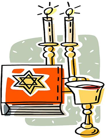 Woodside Park Synagoge for inclusive services