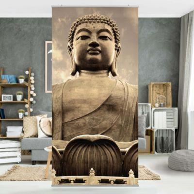 Die besten 25+ Buddha Wohnzimmer Ideen auf Pinterest Schwarzes