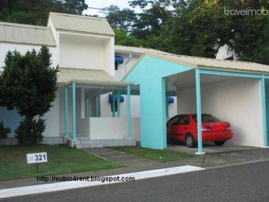 Subic Bay Vacation Rental Home  in Subic Bay Freeport Zone, Central Luzon, Philippines