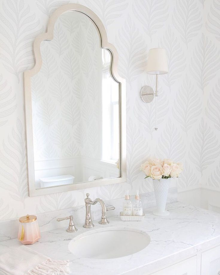 The 25 Best Small Powder Rooms Ideas On Pinterest: Best 25+ Powder Room Paint Ideas On Pinterest