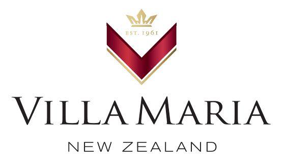 Villa Maria - New Zealand's Most Awarded Winery