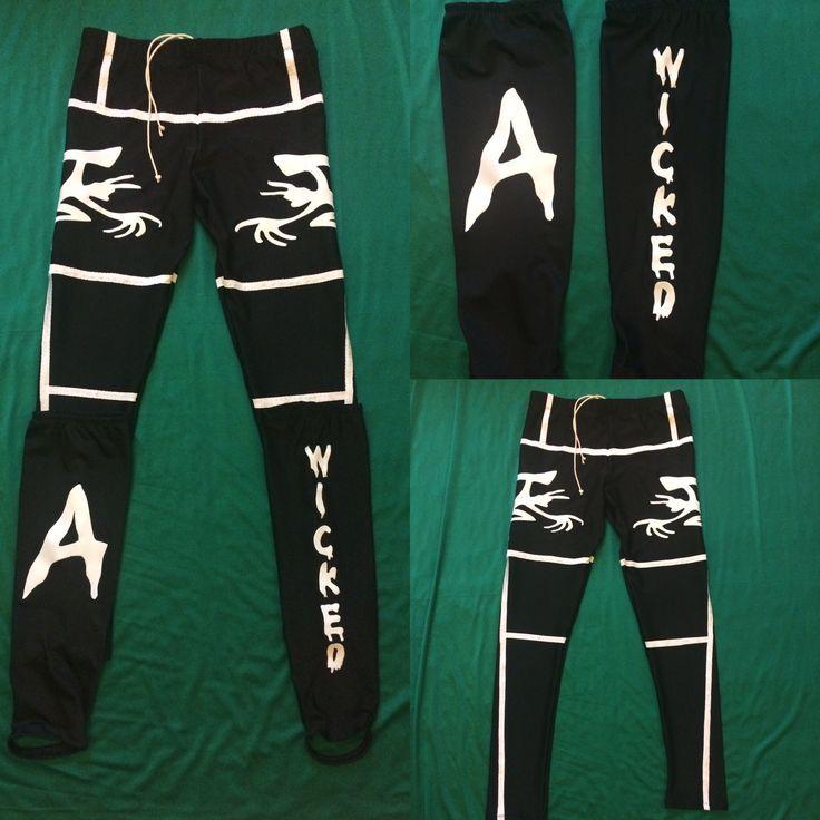 #wrestling tights, custom work by Broz Sports Desigs - Ava Broz