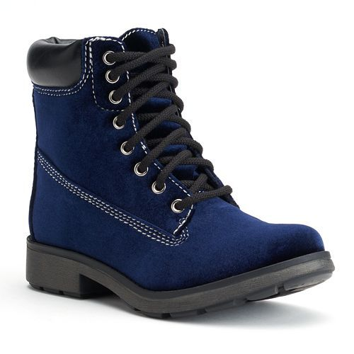 1007 best images about Let's Get Some Shoes on Pinterest ...