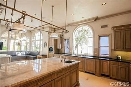 10 Best Celebrity Houses Heather Dubrow Images On