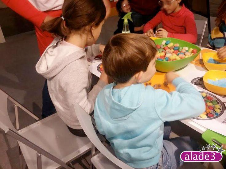 www.alade3.es