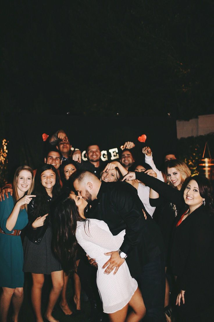 21 Best Backyard Engagement Party Images On Pinterest