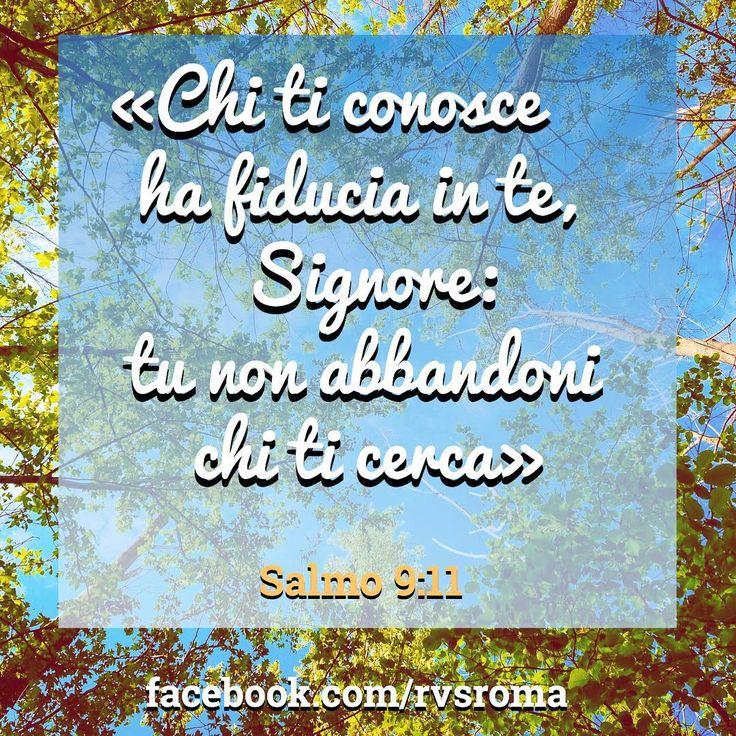 #Bibbia #versetti #versettibiblici #fede #Dio #Gesù #Roma #radio #radiovocedellasperanza