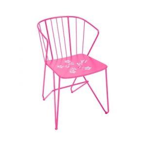 fauteuil bridge de jardin - Flower Harald Guggenbichler