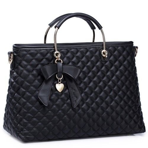 """""""UniqueBuys is Australia's online shop for the latest Hand Bags and unique items at better prices. Shop Now for Huge Savings!"""