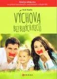 Vychova