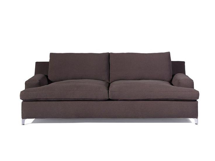36 best Arketipo Idėjos images on Pinterest Modern furniture - designer sofa windsor arketipo