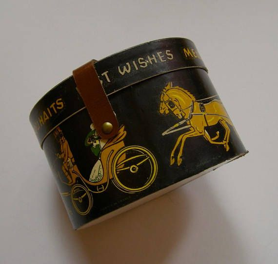 Ceinture L'Aiglon cuir noir/ceinture femme en autruche