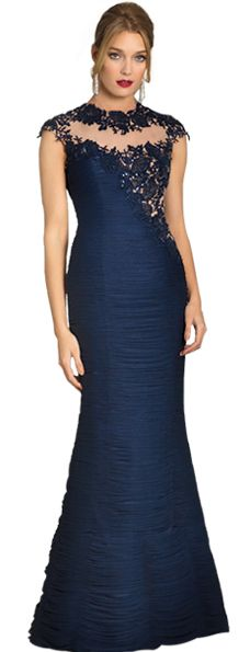 Evening dress size 6 uk conversion