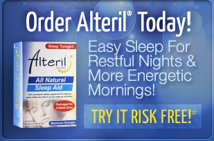Does The Alteril Sleep Aid Really Work?    Our research of user feedback from independent sites indicates that over 70% of users found Alteril effective. According to the Alteril reviews on Amazon.com as of the time of writing this, more than double users gave Alteril a 5 out of 5 star rating than did users who gave Alteril 1 out of 5 stars.      Read more for..  Alteril Sleep Aid: Real User Alteril Reviews: User Alteril, Real User, Double User, Alteril Sleep, Site Indic, Books Worth, Sleep Aid, Independence Site, Alteril Review